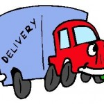furniture-delivery-services